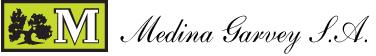 logo-1134917645